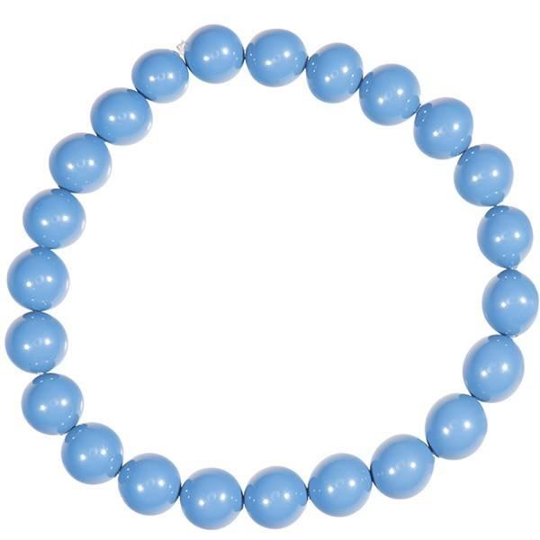دستبند زنانه کد AFR00250