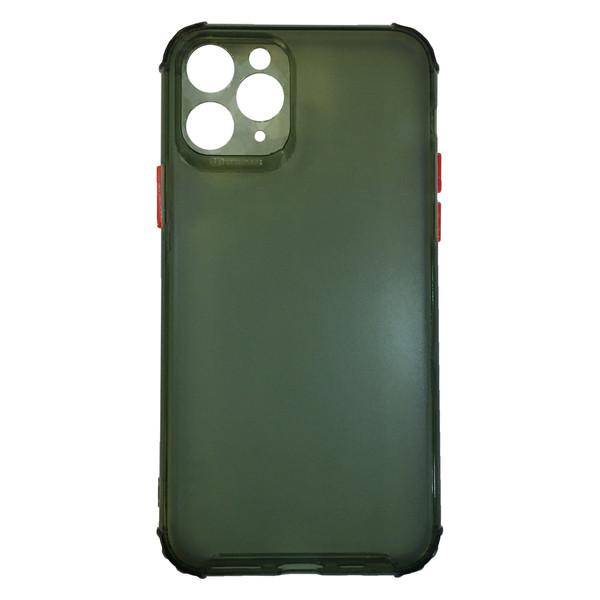 کاور مدل 721 مناسب برای گوشی موبایل اپل iphone 11pro