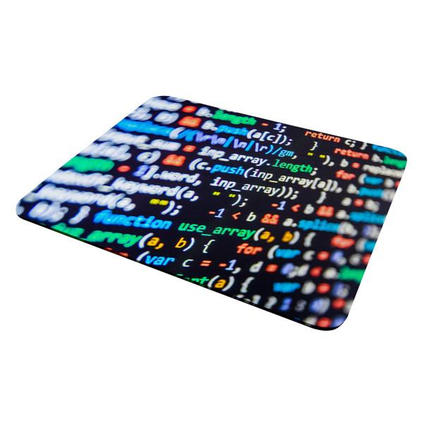 ماوس پد طرح برنامه نویسی مدل MP3196