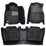 کفپوش سه بعدی خودرو مدل sp مناسب برای لکسوس ES
