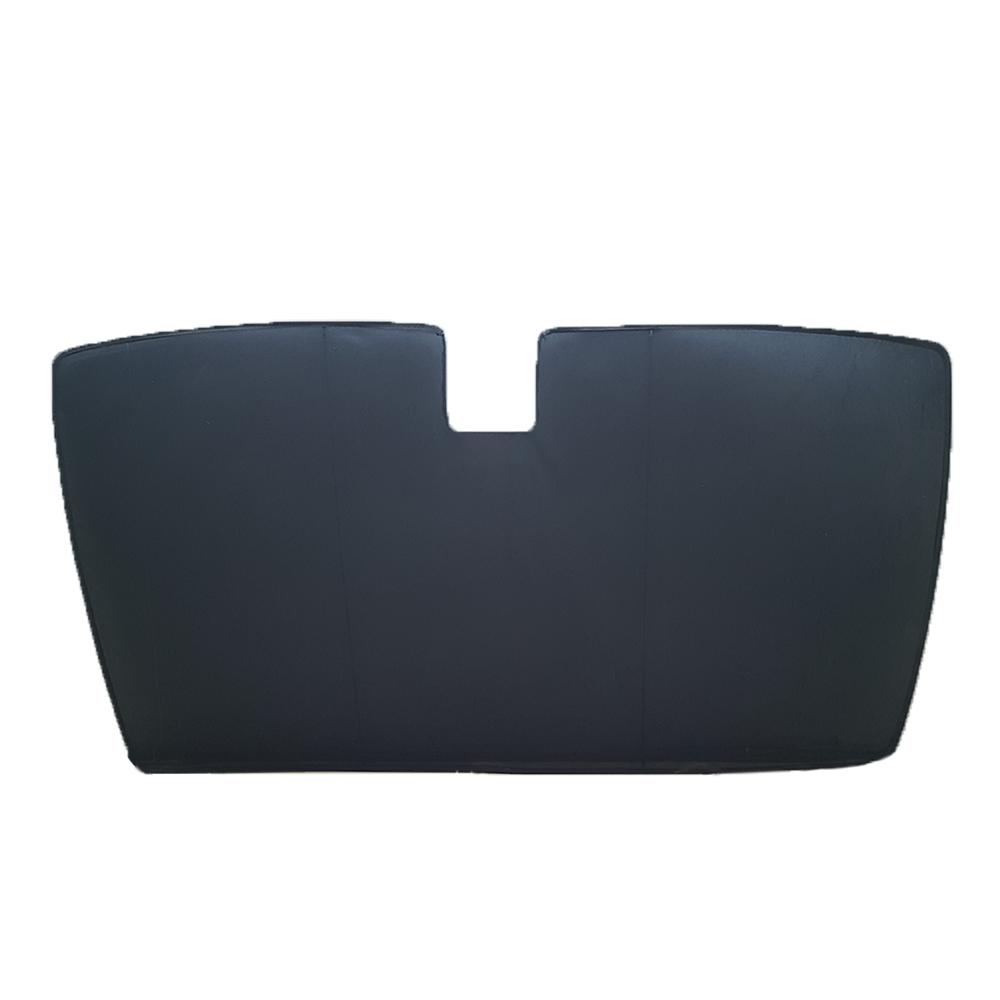 آفتاب گیر شیشه عقب خودرو سلیمی مدل L1 مناسب برای رنو ال 90