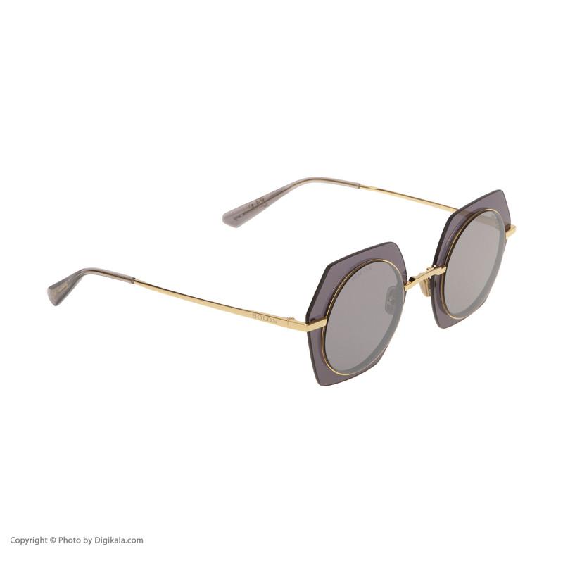 عینک آفتابی زنانه بولون مدل BL7005B11
