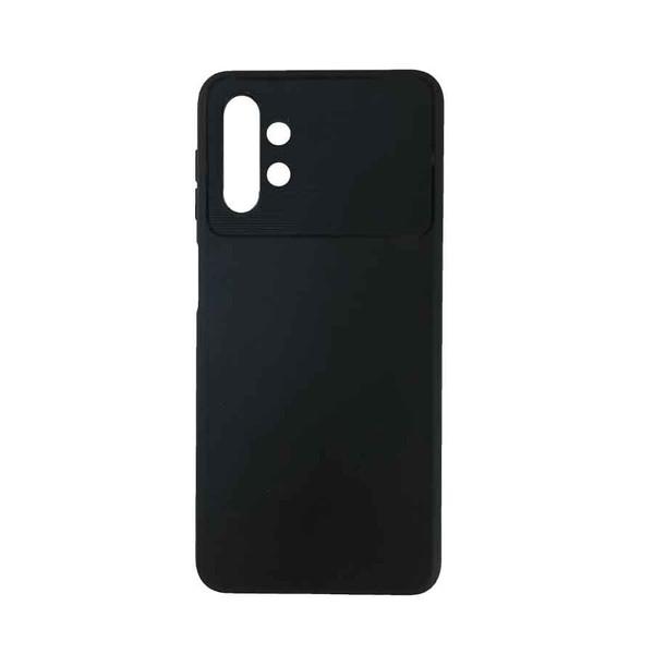 کاور گوشی مدل z116 برای گوشی موبایل سامسونگ galaxy a32