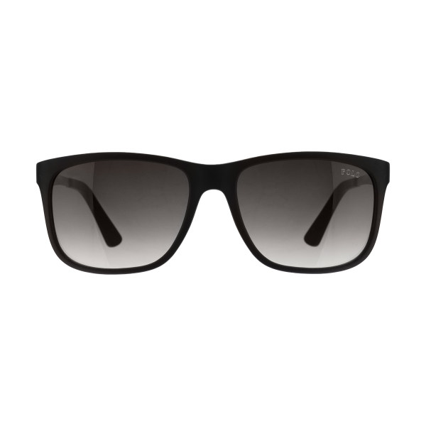 عینک آفتابی پولو مدل 4088