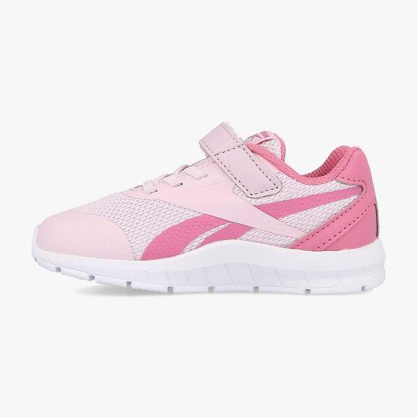 کفش مخصوص دویدن بچگانه ریباک مدل EH0616 -  - 4