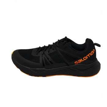 کفش راحتی مردانه مدل 700336