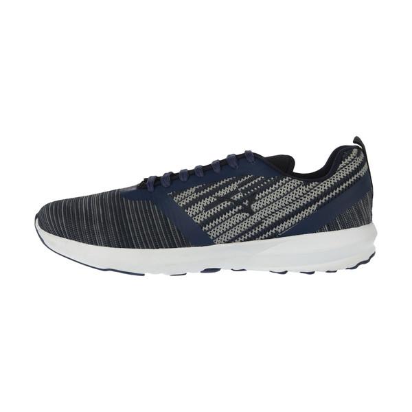 کفش پیاده روی مردانه شیفر مدل 7S01A503103-103