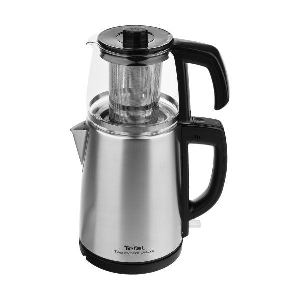 چای ساز تفال مدل Tea Expert Deluxe