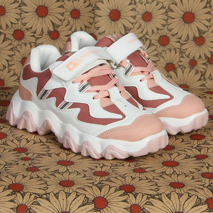 کفش پیاده روی بچگانه کد 240 -  - 4