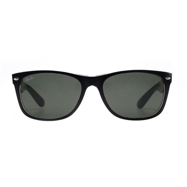 عینک آفتابی ری بن مدل 2132S 6052 52