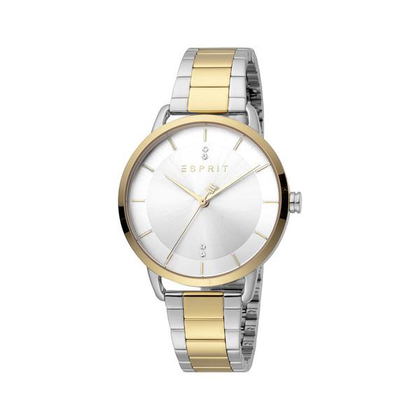 ساعت مچی عقربه ای زنانه اسپریت مدل ES1L215M0105
