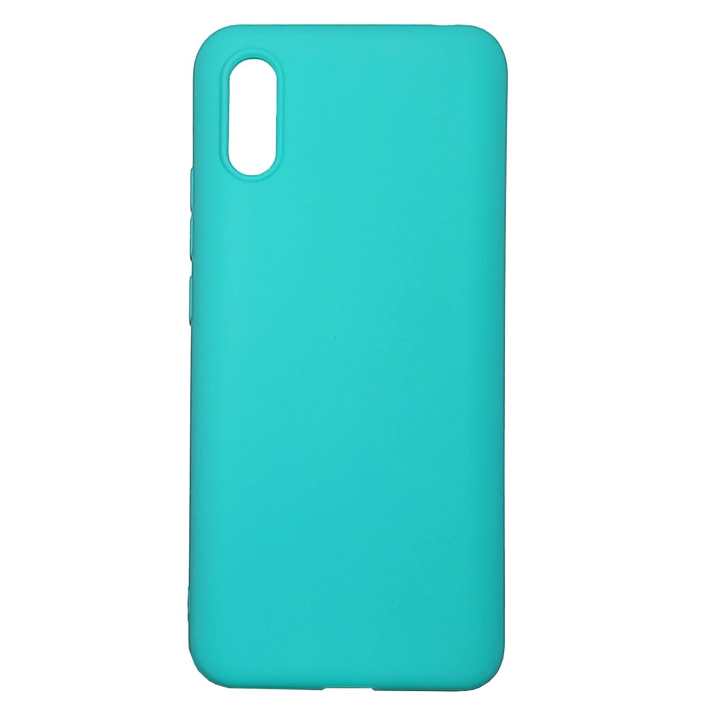 کاور مدل ST03 مناسب برای گوشی موبایل شیائومی Redmi 9A