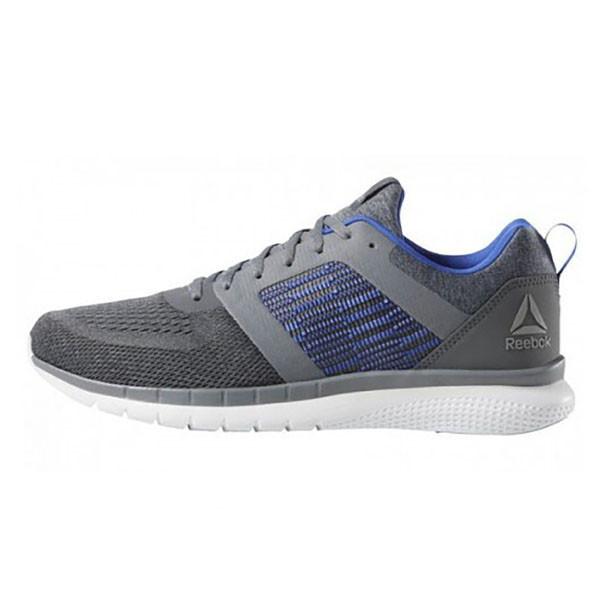 کفش مخصوص دویدن مردانه ریباک مدل Prime