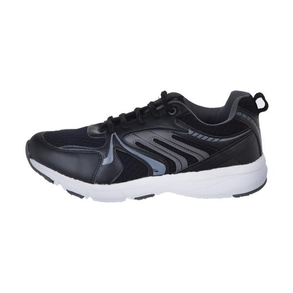 کفش پیاده روی زنانه ملی مدل بیطاس کد 83490605
