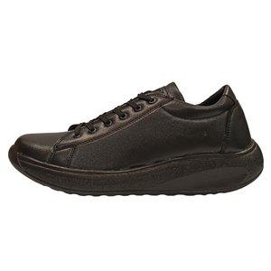 کفش روزمره مردانه مدل NT4