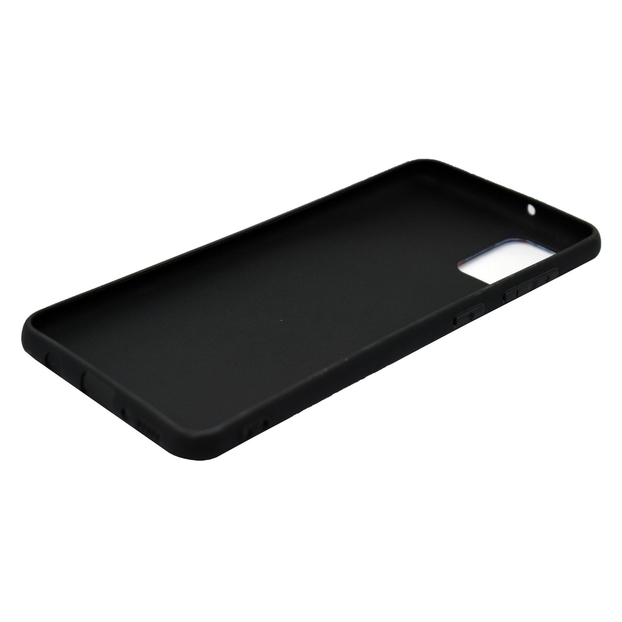 کاور مدل F5 مناسب برای گوشی موبایل سامسونگ Galaxy A31 thumb 2 2