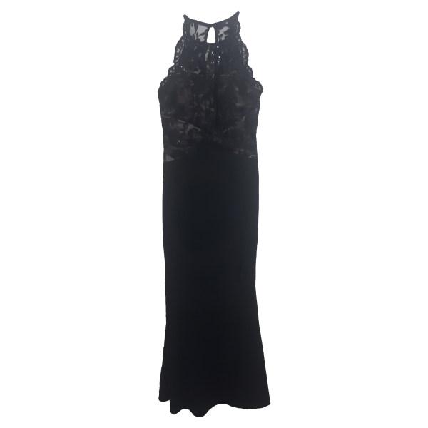 پیراهن زنانه لیپسی مدل DON-1362