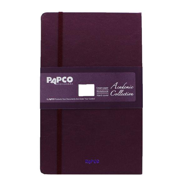 دفتر یادداشت پاپکو مدل آکادمیک کد NB-675