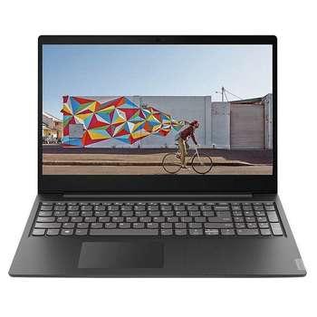لپ تاپ 15.6 اینچی لنوو مدل IdeaPad S145 - 15IGM