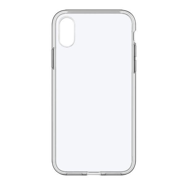 کاور مدل BLKN مناسب برای گوشی موبایل اپل iPhone XS Max