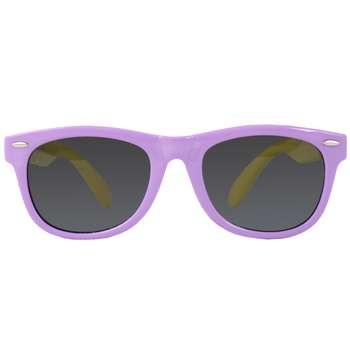 عینک آفتابی بچگانه کد 49