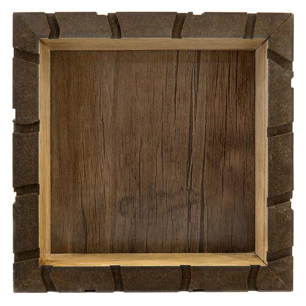 قاب عکس چوبی کد 1717