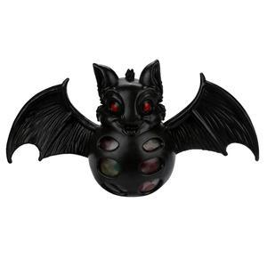 فیجت ضد استرس دنیای سرگرمی های کمیاب طرح خفاش مدل DSK-A11