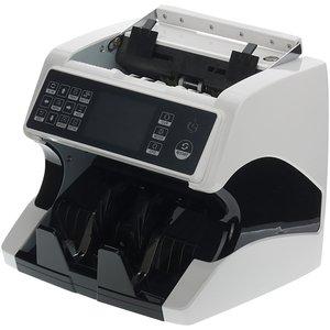 دستگاه اسکناس شمار مدل وینپال Al_920