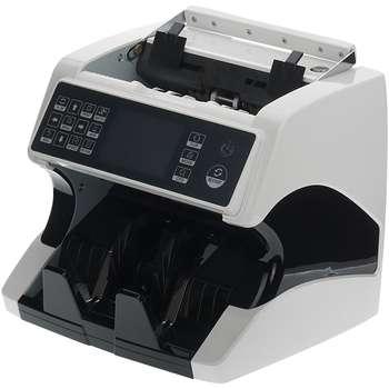 تصویر دستگاه اسکناس شمار مدل وینپال Al_920
