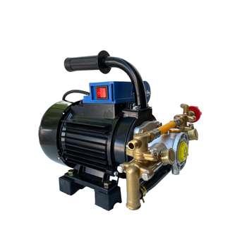 سمپاش موتوری رینهو پاور مدل RP906E