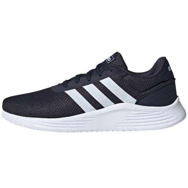 کفش مخصوص دویدن مردانه آدیداس مدل EG3281 LITE RACER 2.0