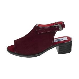 کفش زنانه ریمکس مدل 1005a100110
