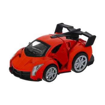 ماشین بازی مدل لامبورگینی