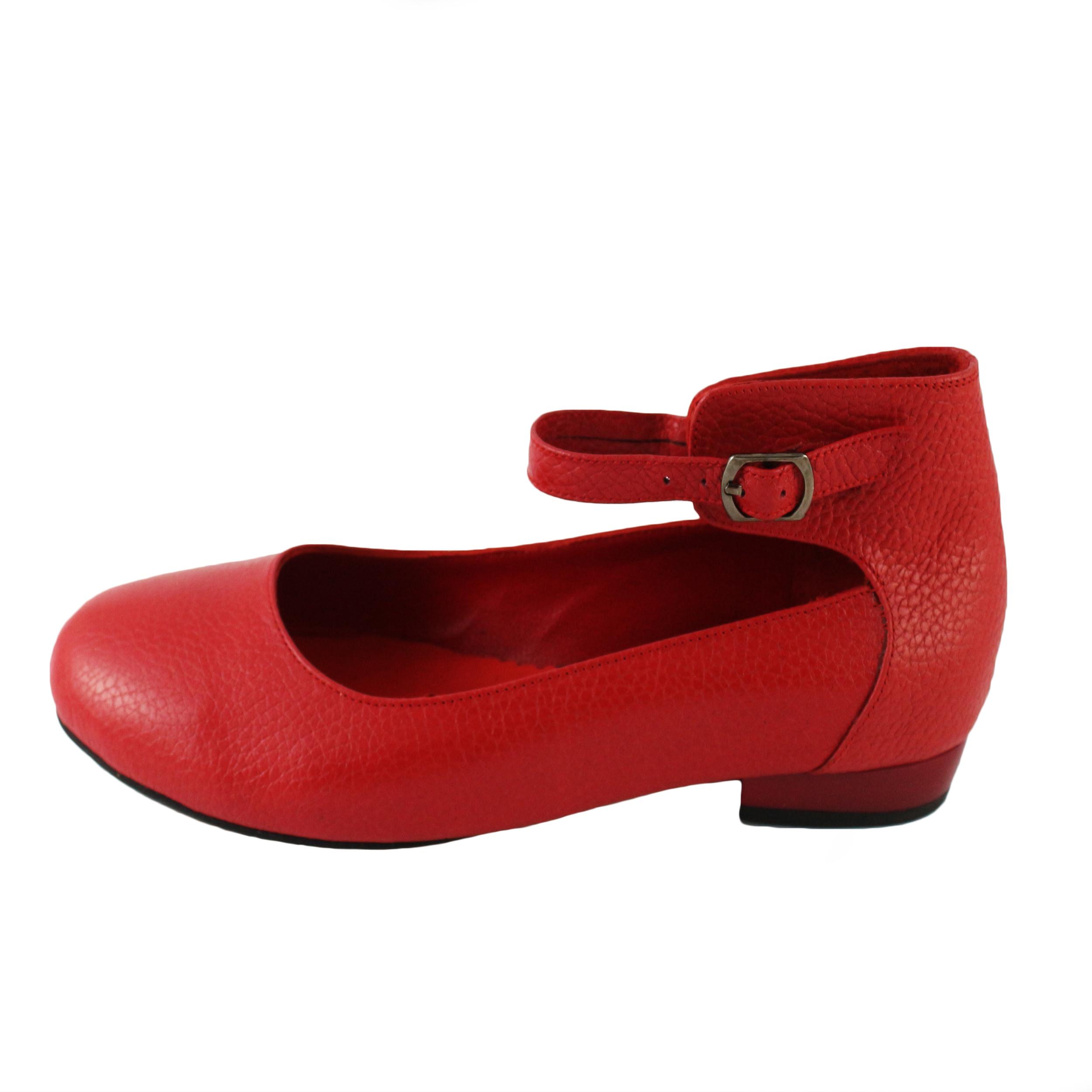 کفش زنانه ریگاردو مدل ویونا