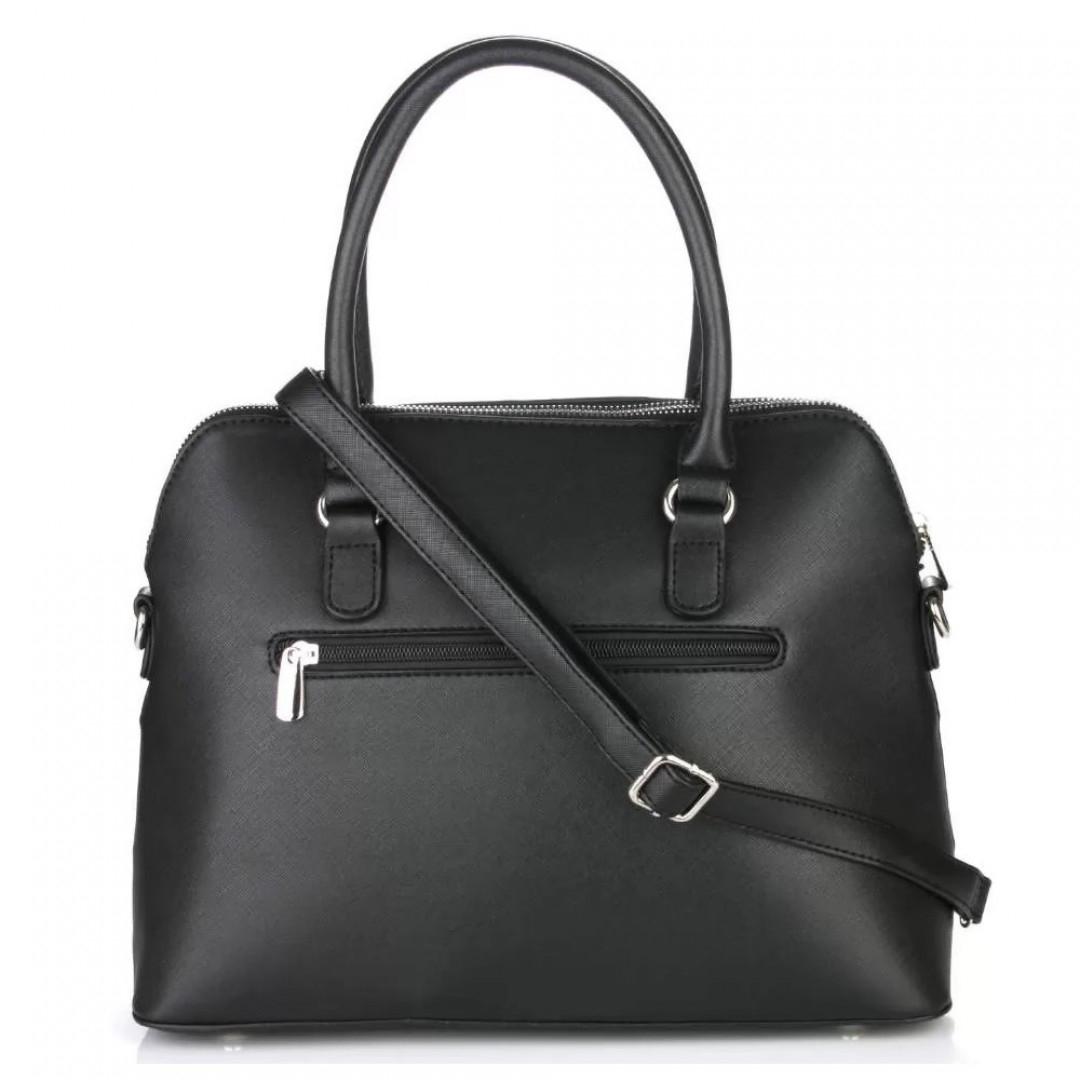 کیف دستی زنانه دیوید جونز کد 6241-1 -  - 6