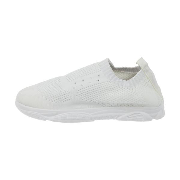 کفش روزمره مردانه لبتو مدل 1055-01