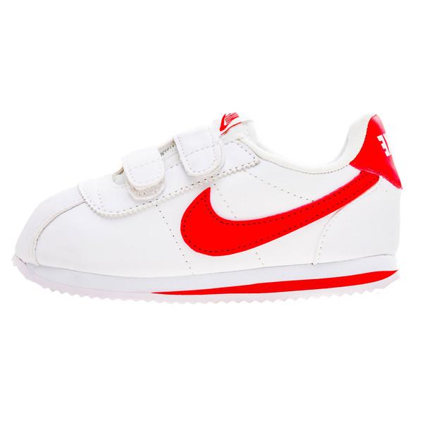 کفش مخصوص دویدن بچگانه نایکی مدل Cortez Basic SL