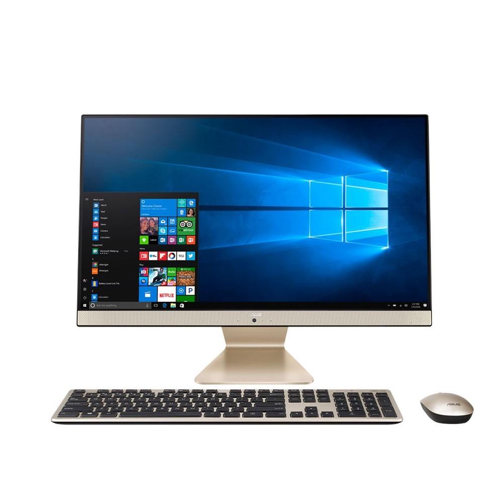 کامپیوتر همه کاره 23.8 اینچی ایسوس مدل AIO V241FFT