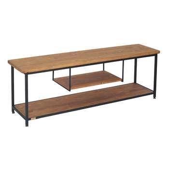 میز تلویزیون دیزوم مدل TVS444