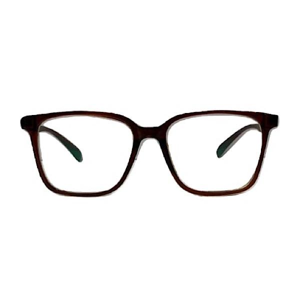 فریم عینک طبی مدل 23694