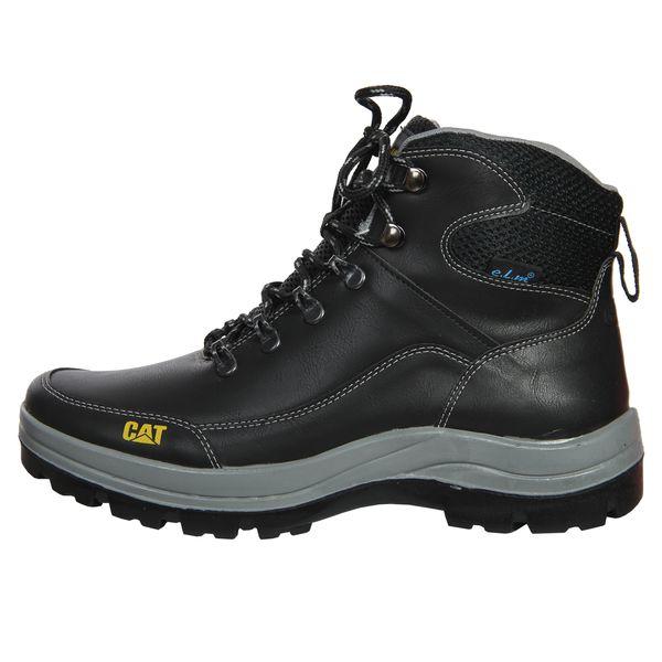 کفش کوهنوردی ای ال ام مدل یارا الهام کد 3060082