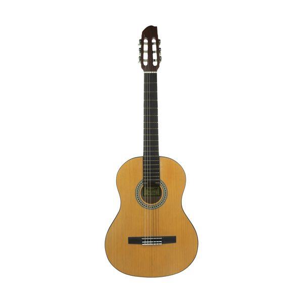 گیتار کلاسیک آنجل مدل Z-nature
