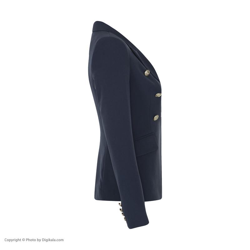 کت زنانه ادورا مدل 6163195