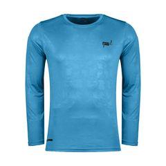 تی شرت ورزشی مردانه پانیل مدل 106B