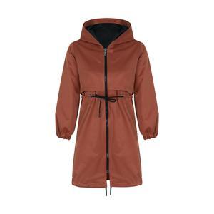 بارانی زنانه آیلار مدل P042001016140041-24