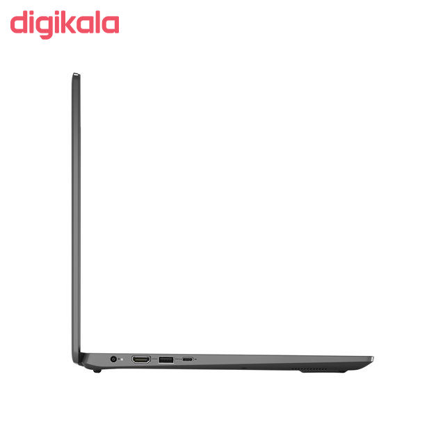 لپ تاپ 15.6 اینچی دل مدل LATITUDE 3510