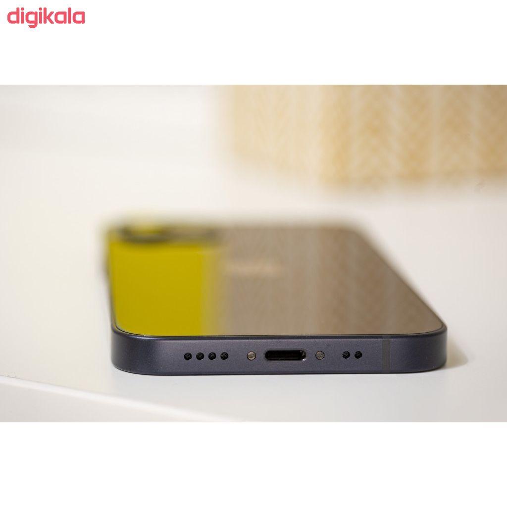 گوشی موبایل اپل مدل iPhone 12 mini A2176 ظرفیت 128 گیگابایت main 1 5