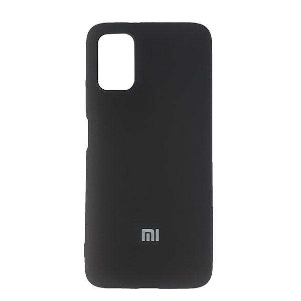 کاور کد pp8872 مناسب برای گوشی موبایلشیائومی poco M3