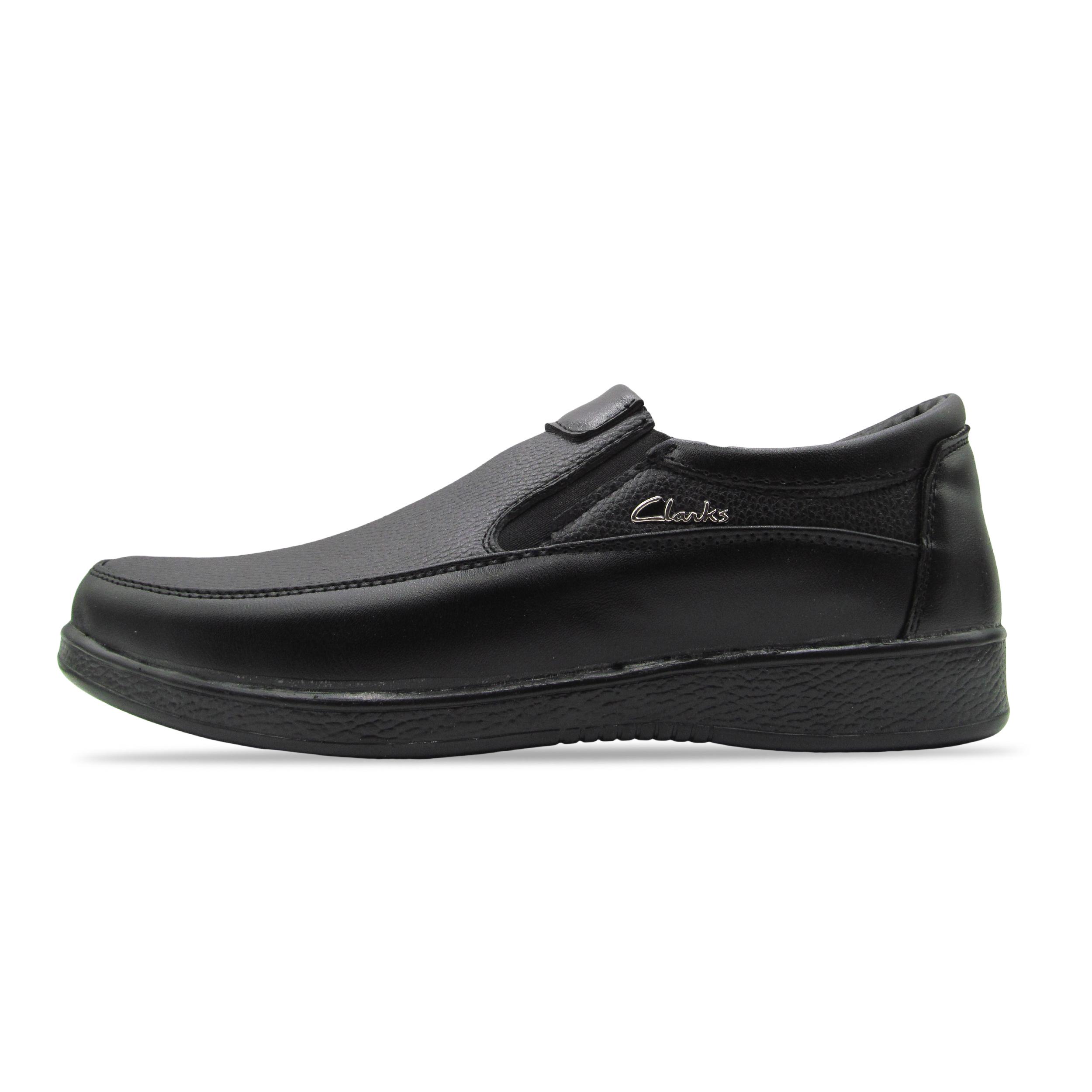 کفش روزمره مردانه مدل جوان  کد 152