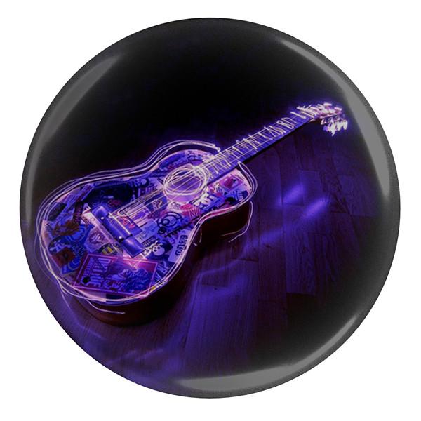 پیکسل طرح گیتار مدل S3075